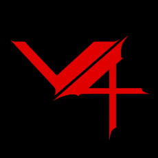 V4(브이포)