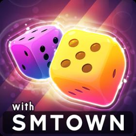 다이스슈퍼스타 with SMTOWN