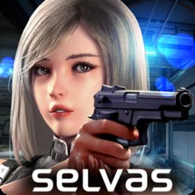 페이탈레이드 - FPS 총게임