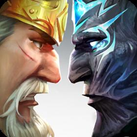 에이지 오브 킹즈(Age of Kings)